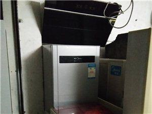 二手家电出售、中央空调、柜机、挂机、冰柜、冰箱、洗衣机、空调包安装!有意者欢迎来电骚扰:183083...