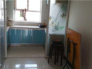 滨河社区3室1厅1卫22万元