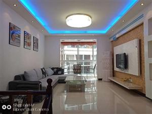 安福公寓3室2厅1卫50万元