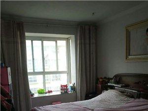 东方明珠2室2厅1卫48万元