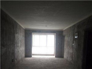 清华天悦3室2厅2卫