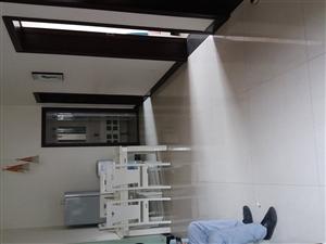 竹秀苑3室2厅1卫60万元