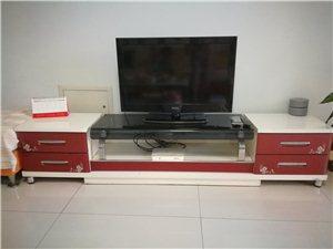 开户注册送20元体验金电视柜一个,长约2米,宽40cm,价格面议,有意者联系。