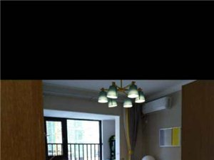 中强国际商务楼1室1厅1卫26万元