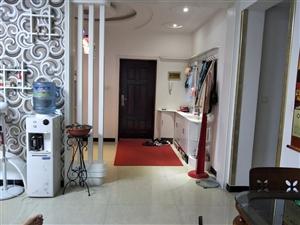 翊翔家园3室2厅2卫诚心出售送门房!