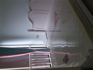 汇金天地3室2厅2卫115万元