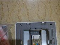 网线插座单口,86型暗装网线口,需要的朋友请联系,有300个库存清理,量大从优!  价格1.5元一个