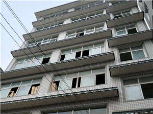 三木家具厂因业务搬迁出租老厂房(价格面议)
