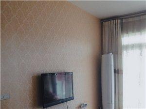 渝南明珠2室2厅1卫1300元/月