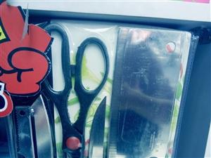 彩云街天意宾馆斜对面(时尚优品),部分商品半价换购,免费送V信www2074