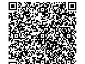 火萤棋牌,激情无限,手机APP游戏