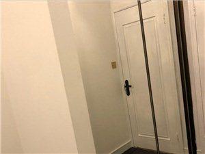 淇滨区在水一方小区2室2厅1卫1200元/月