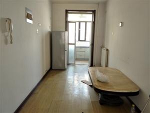 急售  福绣园2室2厅1卫106万元