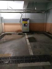 因本人上班顾及不到,现特对小区内已安装好的几台自助洗车机进行转让,有诚意者请联系本人,价格面议!...