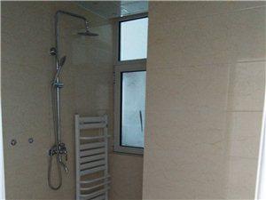 清华家园3室2厅1卫75万元