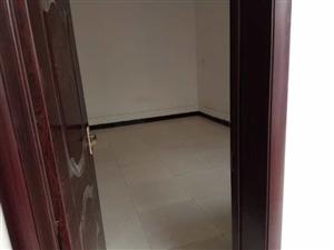东关南街东段2室1厅1卫800元/月