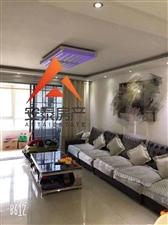 宏基王朝3室2厅2卫0万元