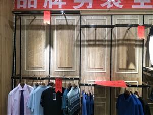 店面装修,货架、模特、低价出售,有意者联系,价格面谈,电话13919754178,153094620...