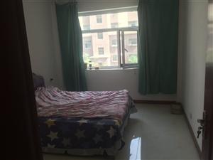 建新街区2室2厅1卫600元/月