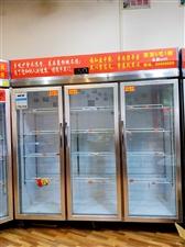 有一批火锅桌椅澳门新濠天地官网首页、带天然气炉子、另有大3匹空调,三门展示柜、冰柜、四门冰箱、消毒柜、全部都是8成新...