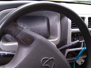 10年长安之星个人一手车,欢迎实地看车