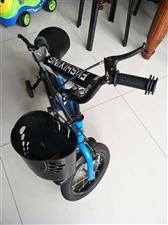 两个50元,出售儿童自行车,扭扭车!电话13756394198