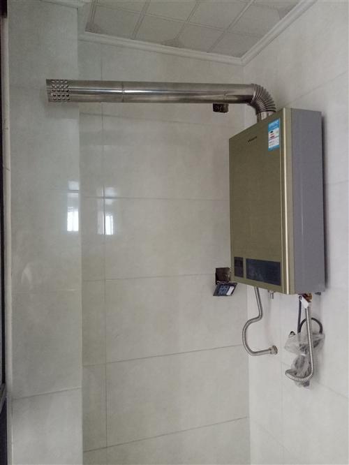 邛崃二手热水器包安装,质量有保障,可租用!需要请联系!