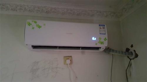 邛崃二手空调包安装 回收二手空调