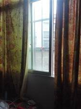 三台山2室0厅0卫300元/月