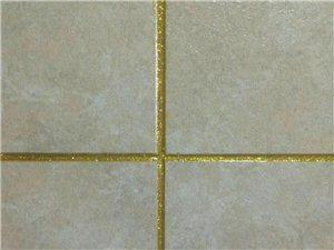 明珠 ·專業瓷磚美縫