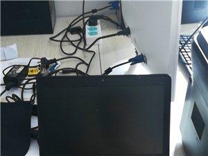 低价处理,九成新,惠普电脑,惠普笔记本,激光打印机,阵式打印,投影仪,电话,18326970884,...