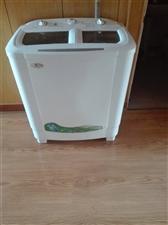 上海申花,知心人系列洗衣机