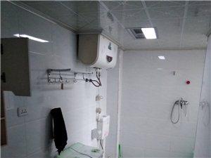 开磷盛世新城3室2厅1卫1800元/月