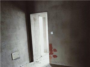 浅水湾3室2厅2卫100万元