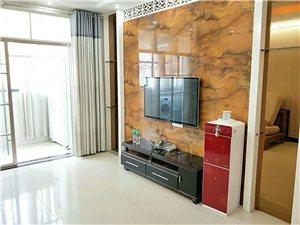 祥和新街坊3室1厅1卫54万元