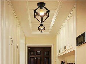 明珠燈飾衛浴廚電