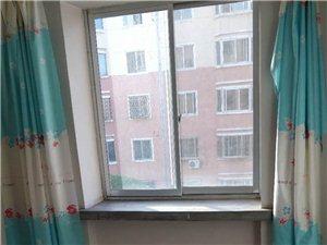 广汇小区3室2厅1卫42万元