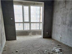 润泰花园2室2厅1卫65万元