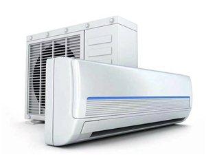 空調安裝維修