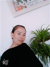 zhangaiyu