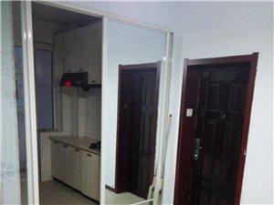 和谐小区2室1厅1卫7万元