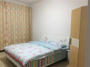 义洲一街1室0厅1卫400—700元/月