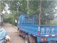 南俊货车,2011年6月刚申的车有意私聊。价格不高二手车交易市场勿扰