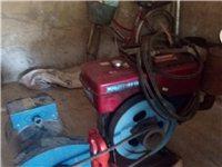 玉柴牌油机,原价6500,用了2个月,低价转让