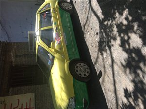 出租车转让,低价转让,因为家里有事急转
