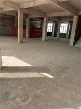 现有一套全自动水泥砖机出售!设备完好无损,可正常生产!如有需要此设备的可澳门博彩导航评级网联系看设备,价格面议!另...
