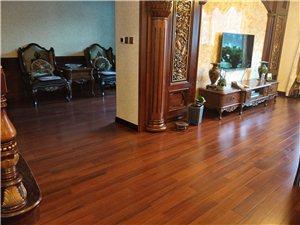 木地板安装师傅