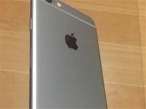 原装苹果6,原装的一课螺丝,未拆开过,未进水,没有任何问题,拐角有轻微磕碰 三网4g