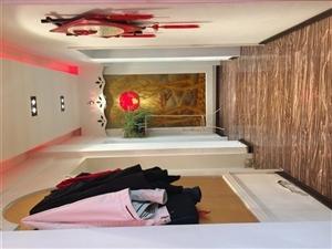 紫轩花园3室2厅1卫59万元