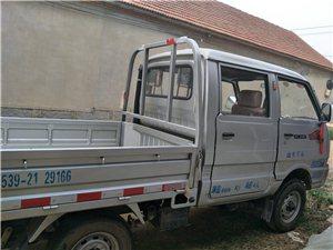 黑豹HB1610W